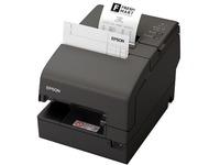 Epson TM-H6000IV Multifunction Printer with Validation