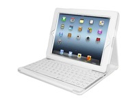 Adesso Compagno 3 Keyboard/Cover Case Apple iPad Tablet