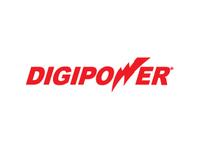 DigiPower DP-MCR4 Flash Reader