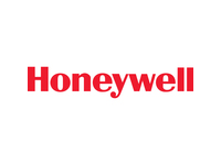 Datamax-O'Neil Ethernet Card
