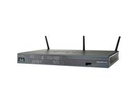 Cisco C887VA Voice Gateway