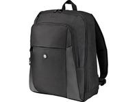 """HP Essential Carrying Case (Backpack) for 15.6"""" Notebook"""