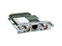 Cisco 3G WWAN EHWIC Radio Modem