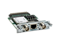 Cisco EHWIC-3G-HSPA-U 3G Wireless EHWIC