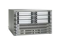 Cisco 1006 Aggregation Service Router