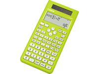 Canon F-719SG Scientific Calculator