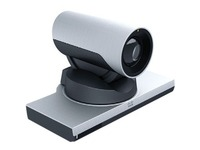 Cisco PrecisionHD Video Conferencing Camera - 60 fps - Silver - USB