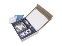 XEROX DOCUMATE MAINTENANCE KIT 4790
