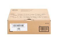 Dell Toner Cartridge Waste Container