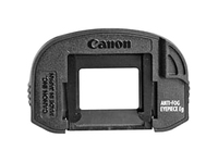 Canon Anti-Fog Viewfinder Eyepiece