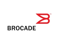 Brocade Network Advisor - Technology Training Course
