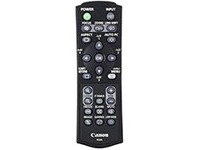 Canon RS-RC04 Remote Controller