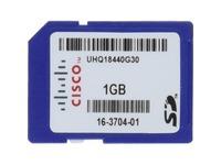 Cisco 1 GB SD