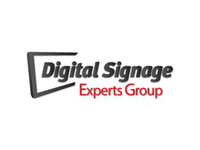 Digital Signage Experts Group Digital Signage Certified Expert (DSCE) Off-site - Technology Training Certification