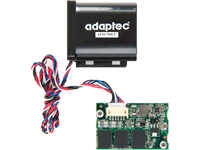 Microchip Adaptec AFM-700 2GB Battery Backed Write Cache