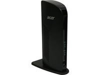 Acer Universal USB 3.0 Dock