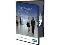 EasyLobby Secure Visitor Management v.10.0 - 1 Workstation