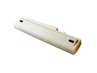 6-Cell 4400mAh Li-Ion Laptop Battery for ACER Acer Aspire One 8GB 8.9', A110, A150, AOA110, AOA150 Series and other