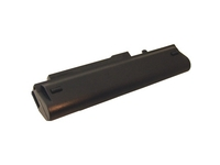 6-Cell 4400mAh Li-Ion Laptop Battery for ACER Aspire One (10.1 inch (black), 8.9 inch (black), 8GB 8.9', A110, A150, AOA110 Series and other