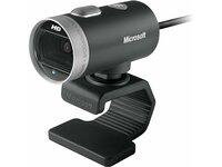 Microsoft LifeCam Cinema Webcam - 30 fps - USB 2.0