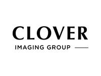 Clover Technologies Fuser