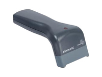 Datalogic General Purpose Corded Handheld Contact Linear Imager Bar Code Reader