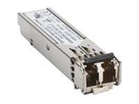 Extreme Networks 1000BASE-SX SFP 10 Pack, Hi