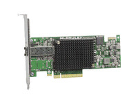 Lenovo Emulex Dual Channel 16G Fibre Channel Host Bus Adapter