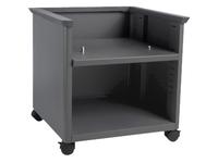 Lexmark Adjustable Stand