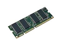 Lexmark 256 MB Flash Memory