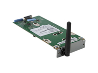 Lexmark MarkNet 8350 802.11b/g/n Wireless Print Server