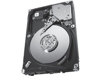 "Seagate-IMSourcing Savvio 15K.3 ST9146853SS 146 GB Hard Drive - 2.5"" Internal - SAS (6Gb/s SAS)"