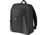 """HP Carrying Case (Backpack) for 15.6"""" Notebook - Black"""