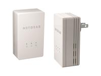 Netgear Powerline 100 Adapter