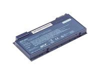 Acer Notebook Battery