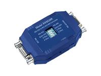 2-4 Wire 422/485 9 pin Converter - B+B SmartWorx