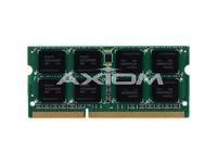 2GB DDR3-1066 SODIMM TAA Compliant