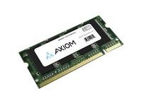 1GB DDR-333 SODIMM TAA Compliant