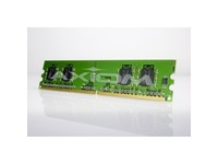 2GB DDR2-533 UDIMM TAA Compliant