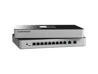 Amer Clavister E7 Pro UTM Firewall Appliance