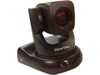 ClearOne COLLABORATE 910-401-190 Video Conferencing Camera - Black - RCA