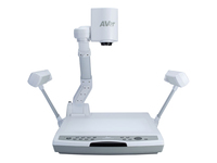AVer Vision PL50 Document Camera