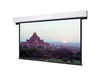 "Da-Lite Advantage Deluxe Electrol 120"" Electric Projection Screen"
