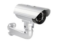 D-Link DCS-7513 Network Camera
