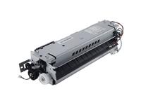 Dell 110v Fuser for Dell B2360d/ B2360dn/ B3460dn/ B3465dn/ B3465dnf Laser Printers