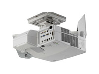 NEC Display NP04WK1 Wall Mount for Projector