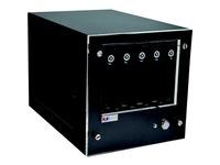 ACTi GNR-3000 Digital Video Recorder