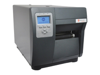 Datamax-O'Neil I-Class I-4606E Direct Thermal/Thermal Transfer Printer - Monochrome - Desktop - Label Print