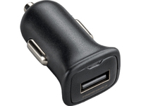 Plantronics USB Car Charger