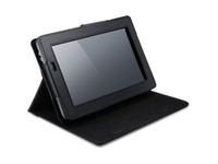 "Acer Carrying Case (Portfolio) for 7"" Tablet PC - Black"